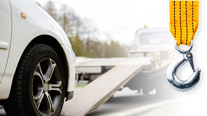 Car Wheel Alignment Explained, Towing, Car Wheel Alignment Explained